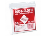 Dust Aid Cleaning Cloths