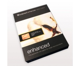 ENHANCED TEXTURED 225gsm A/2 25-Shts