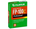 FP-100C 120 Glossy 10-Sheet Packs **Limited Stoc..