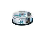 Fuji DVD-R 4.7GB 25 on Spindle