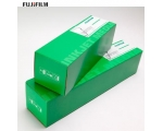 FUJI MATT BOND 188gsm 44' x 30m Roll