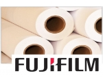 FUJI ARTIST CANVAS 340gsm 44' x 12m Roll