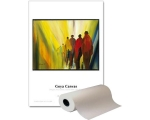 GOYA CANVAS 340gsm 44'' x 12m Roll