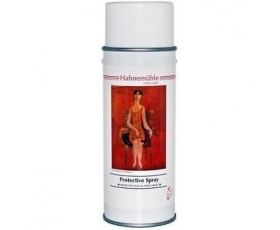 HAHNEMUHLE PROTECTIVE SPRAY  400-ml