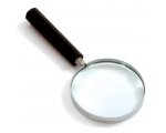 Hand Magnifier 3.5'