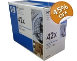 HP Hewlett Packard LaserJet Toner Cartridge Q594..