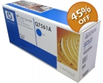 HP Hewlett Packard LaserJet Toner Cartridge Q756..