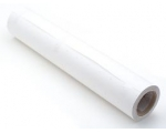 HEAT SEAL FILM Ultra Matt 1020x25m Roll