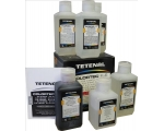 Tetenal COLORTEC E6 Kit 1 litre