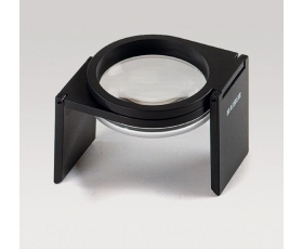Kaiser Foulding / Table Loupe