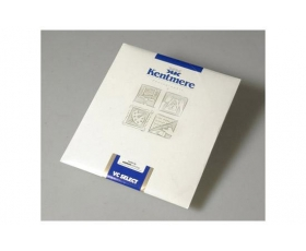 "KENTMERE VC SELECT RC 20"" x 24"" 10-shts"