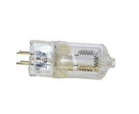 650w Halogen Lamp LIT003