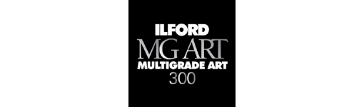 MULTIGRADE ART 300
