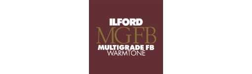 MULTIGRADE IV FB WARMTONE