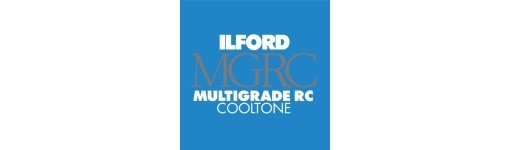 MULTIGRADE IV RC COOLTONE