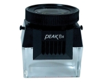 Peak Loupe X8  24x36mm