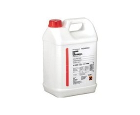 Ilford PQ Universal Developer 5 litres