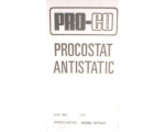 Procostat Spray 500ml