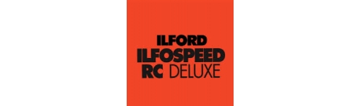 ILFOSPEED RC GRADED