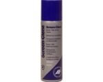 Anti Static Screen Spray 250ml