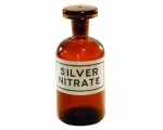 Silver Nitrate 100g