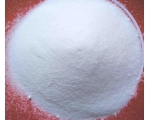 Sodium Sulphite Anhydrous 500-gms