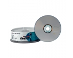 Sony DVD-R 4.7GB 25 ON Spindle