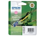 Epson T0336 Light Magenta Ink Cartridge 17-ml