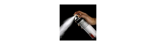 ANTISTATIC SPRAYS