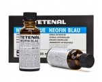 Tetenal Neofin Blue 5 phials 3-500ml