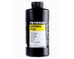 Tetenal Superfix Plus 1 litre