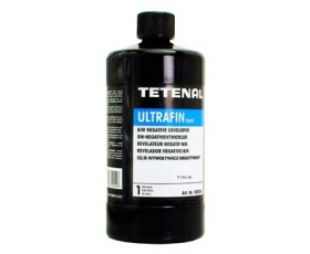 Ultrafin Film Dev 1 litre