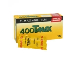 T-MAX TMY400 120 Single Roll