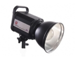 Tungsten Head LIT100