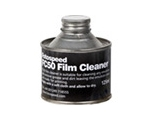 FC50 Film Cleaner 125ml