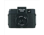 Holga 120N Camera Glass Lens Without Flash
