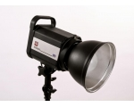 Halogen 1000w Head LIT120