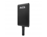 APA-M25 2.4 & 5 ghz Dual Band Directional Wifi A..