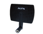 APA-M04 7 dBi Directional Panel Antenna RPSMA co..