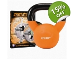 Womens Beginners Kettle..