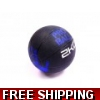 2kg Medicine Ball NEW