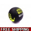 6kg Medicine Ball NEW