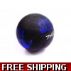 7kg Medicine Ball NEW
