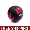 8kg Medicine Ball NEW