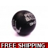 9kg Medicine Ball NEW