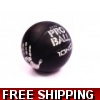 10kg Medicine Ball NEW