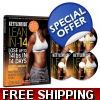 Kettlercise Lean In 14 Workout DVD | N..