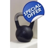 32kg Pro Range Kettlebell with FREE P&P