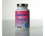 L8 Liberate 'ASSIST' – ..