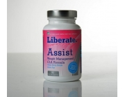 L8 Liberate 'ASSIST' – Weight Management CLA Formula